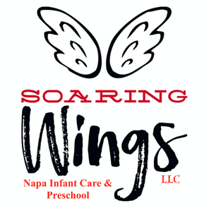 Soaring Wings - Napa Childcare and Preschool